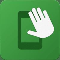 KinScreen Pro 5.2.1 APK