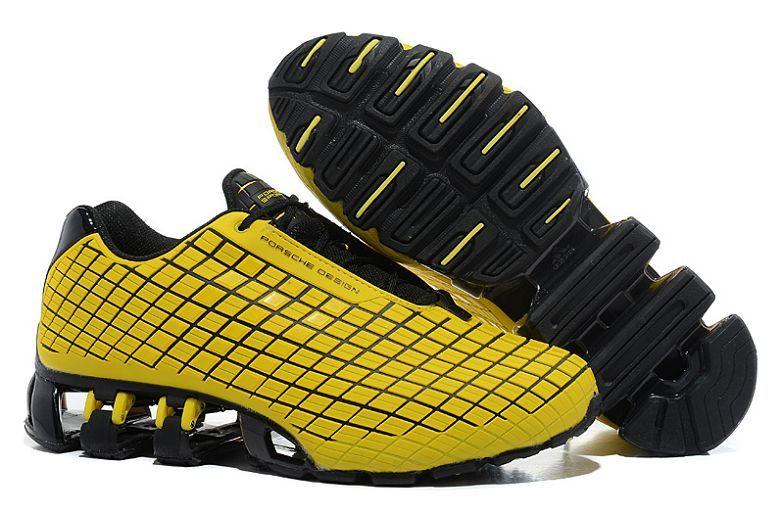 Pantofi de calitate superioara Adidas Porsche Design S Toate A1109 alb |  Adidas Style | Pinterest | Adidas, Men running shoes and Running shoes