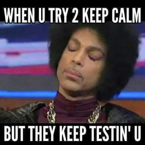 Funny Memes C B Yes Lmao Prince