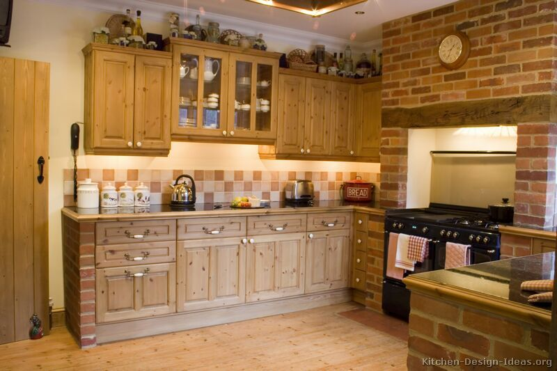 Rustic Cabinet Ideas Green White Grey Kitchen1000 Ideas About Kitchen Cabinets On