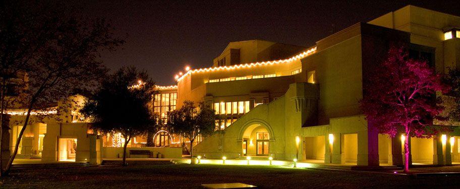 California center for the arts in escondido escondido