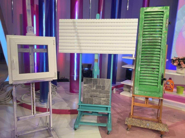 Divisori In Plastica Per Terrazzi terrazzi e balconi: come pulirli | balconi, pulito, mobili