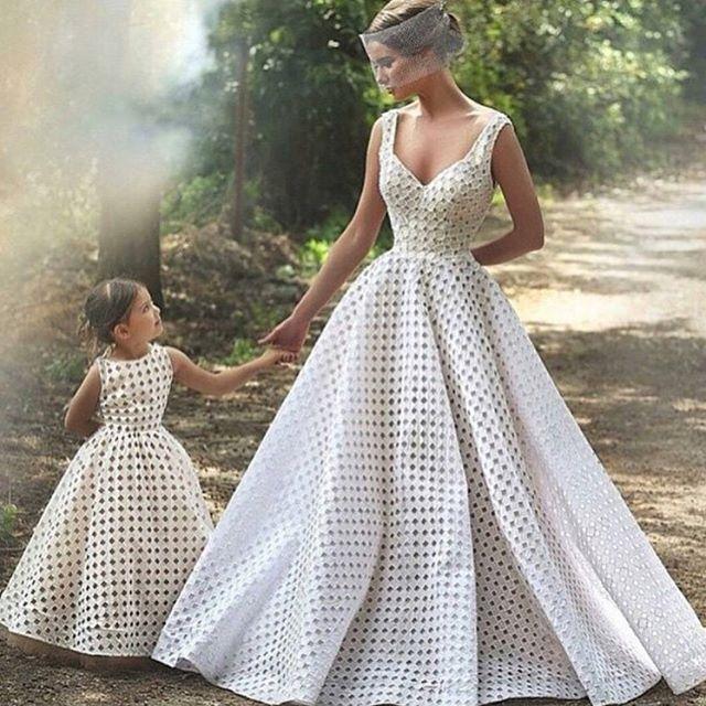 beautiful twin dresses | mommy & me | pinterest | twins, instagram