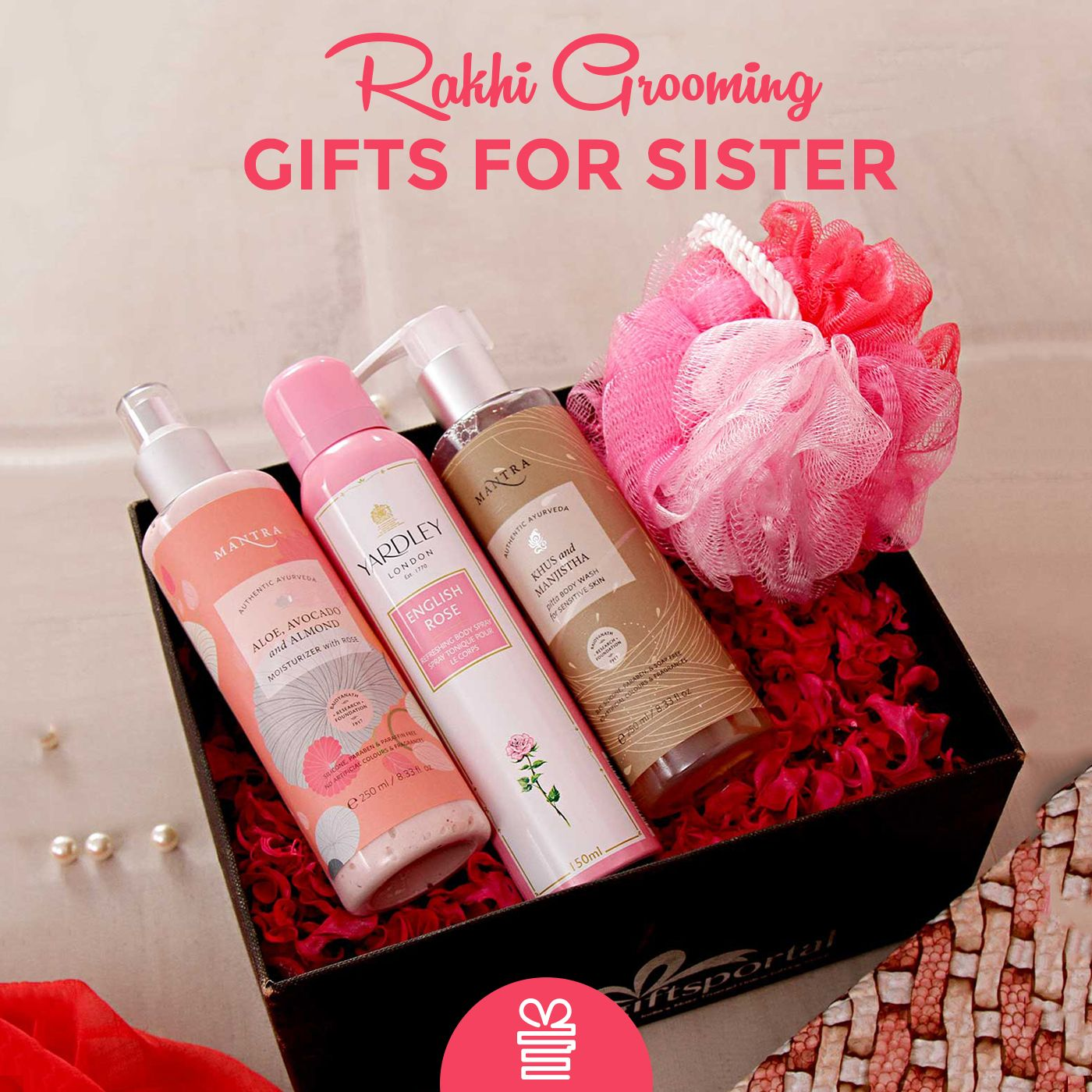 Rakhi Gifts For Sister Best Raksha Bandhan Gifts For Sister Rakhi Gifts For Sister Rakhi Gifts Gifts For Sister