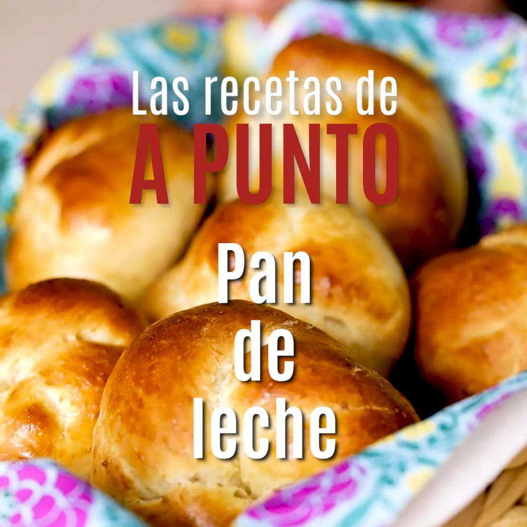 Pin En Cursos De Cocina A Punto Madrid