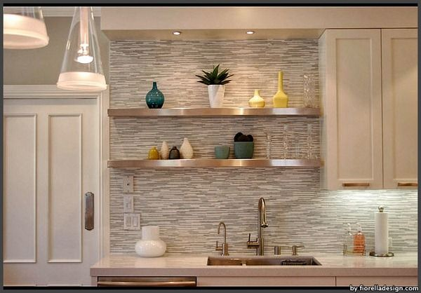 Kitchen : Ikea Floating Shelves Kitchen Featured Categories Wall Ovens ikea  floating shelves kitchen pertaining to Comfortable