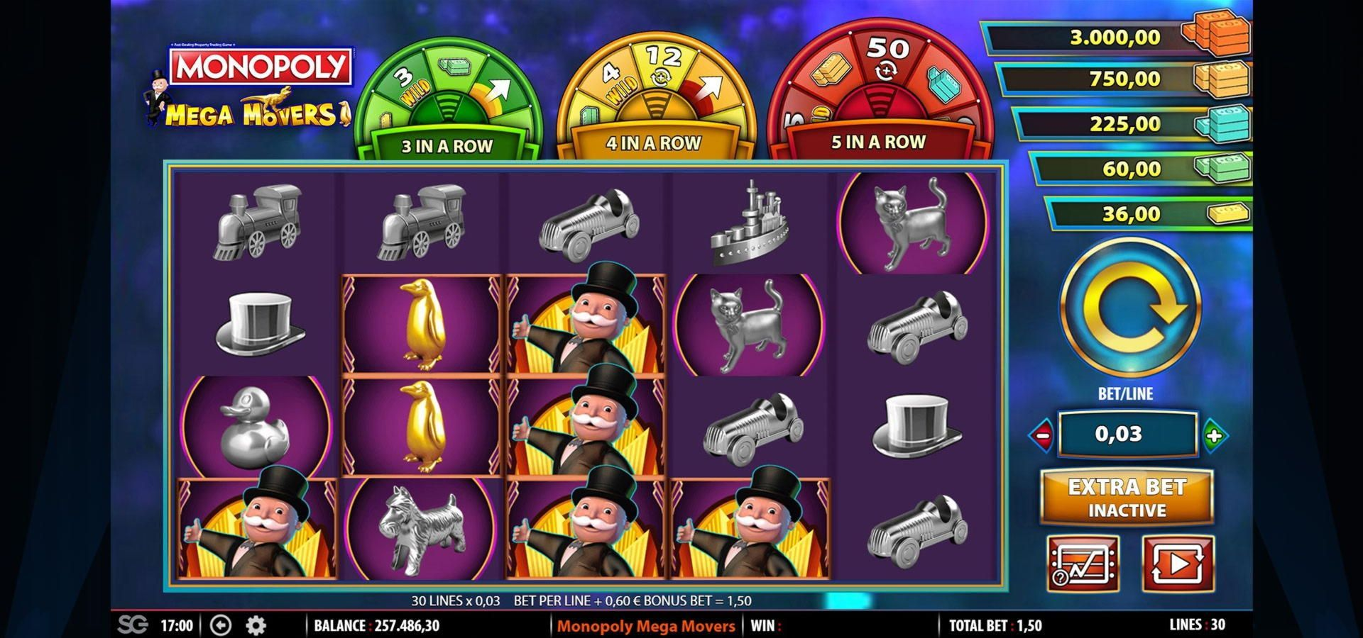 Онлайн ігровий автомат кольчуга