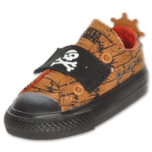 I havent grown up....I want these.