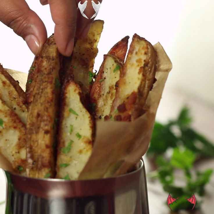 crispy cheesy lemon squeezy crispy cheesy lemon squeezy in 2020 cooking recipes indian on hebbar s kitchen dinner recipes id=85569