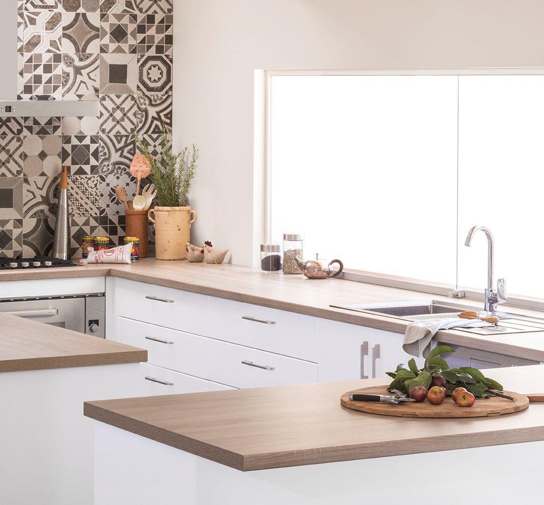 kaboodle kitchen new zealand design build and renovate your own kitchen kaboodle kitchen on kaboodle kitchen design id=97774