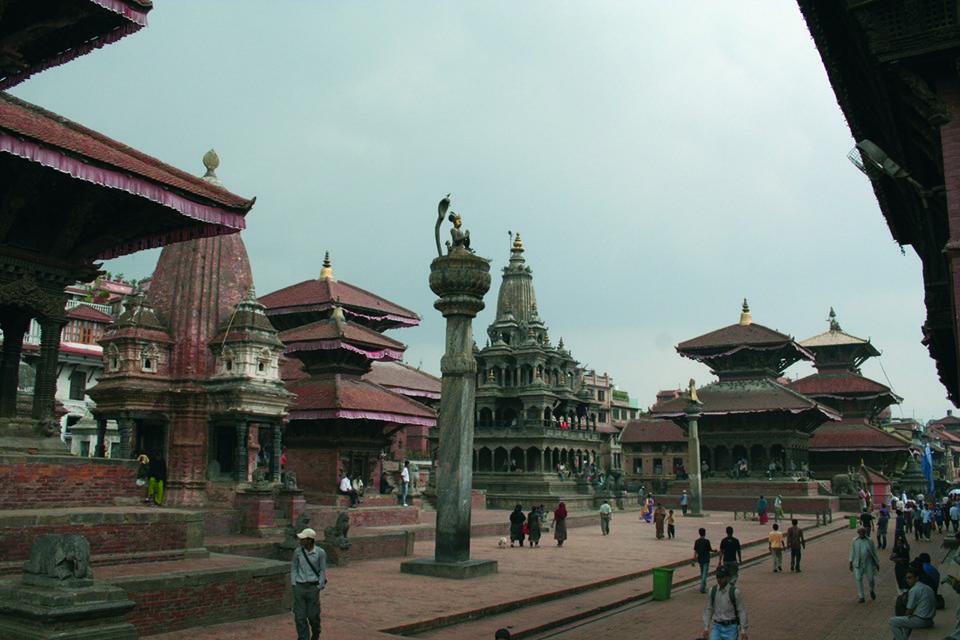 Vaellusmatkamme suuntaa majesteettiseen Himalajan vuoristoon, Annapurnan suojelualueelle. Matkan alussa totutellaan korkeaan ilmanalaan tutustumalla Kathmandun idylliseen vanhaankaupunkiin, joka on yksi UNESCO:n maailmanperintökohteista. Matka huipentuu viisipäiväiseen vaellukseen Annapurnan suojelualueen silmiä hivelevissä maisemissa. 1 yö Kathmandu – 1 yö Pokhara – 4 yötä Annapurna Poon Hill -vaelluksella – 1 yö Pokhara – 1 yö Kathmandu – 1 yö Delhi. #Nepal #Annapurna #kiertomatkat…