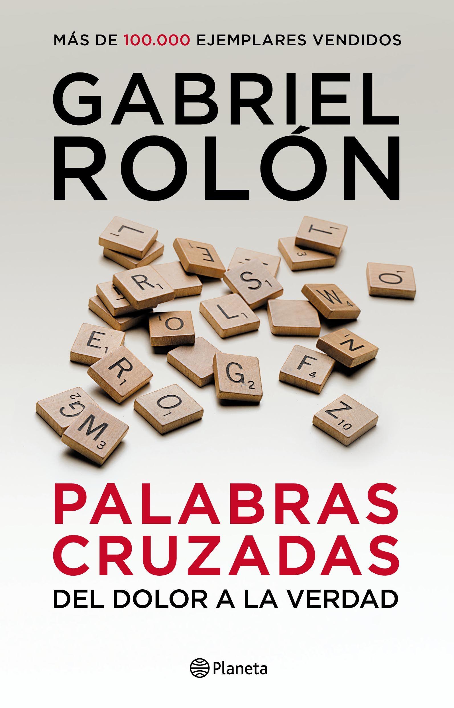 Palabras Cruzadas Gabriel Rolon Pdf