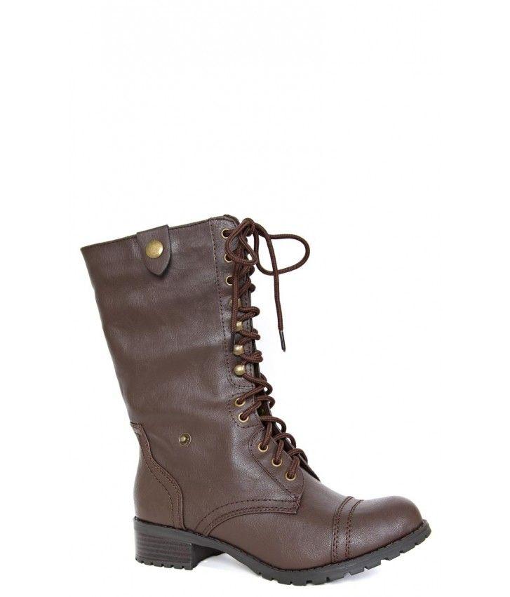 Wanderlust Woods Combat Boots | Style | Pinterest | Combat boots ...