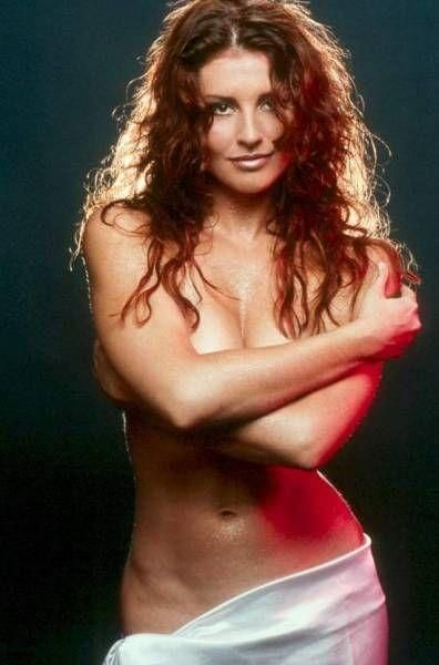 Sexy plump women nude pics