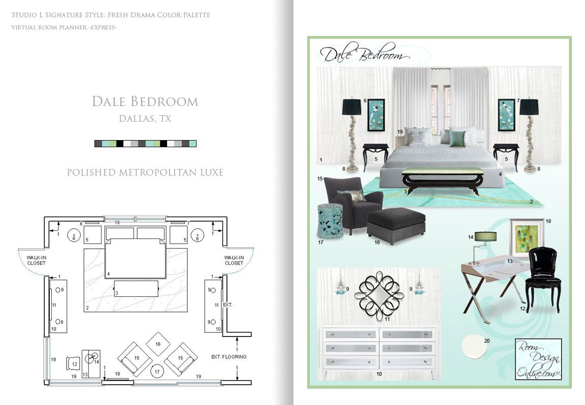 Studio L Signature Style More About Our Interior Design Online