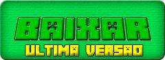 Minecraft PE Download Grátis Última Versão