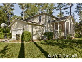 1419 Southwest 105th Terrace Gainesville Fl Trulia Gainesville Trulia Home And Family