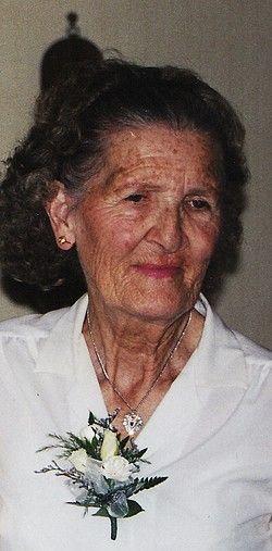 View Obituary Mattingley Gardiner Funeral Home Friends That