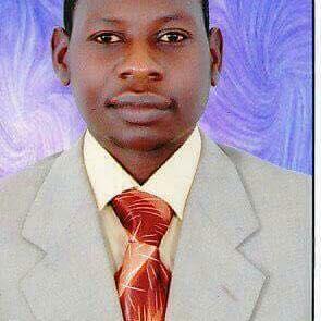 رئيس حركة/ جيش تحرير السودان ينعي الرفيق/ حسين يوسف