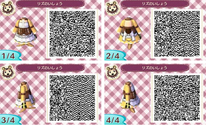 Animal Crossing Qr Codes Fire Emblem Google Search Animal