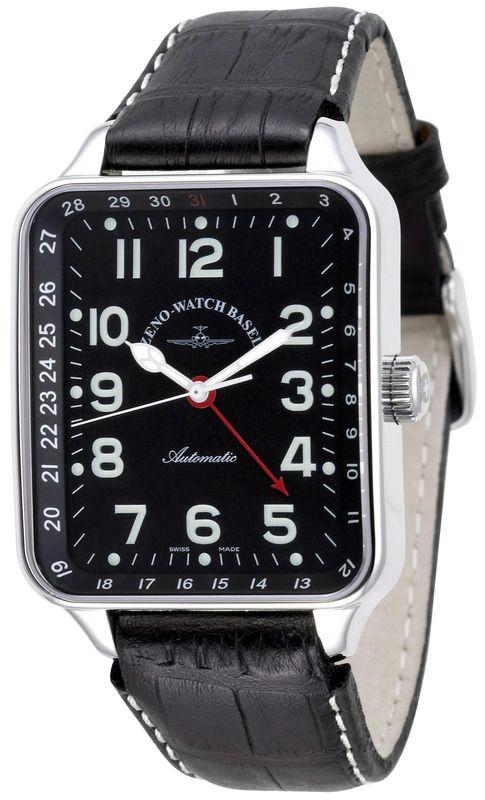 fc8c55ad5520e Gareth Williams adlı kullanıcının Watches panosundaki Pin, 2019 | Trendy  watches, Watches ve Watches for men