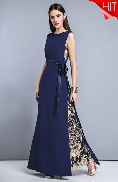 ee01c67f9 Коллекции » LaVela - стильная женская одежда | Женская мода | Платья ...