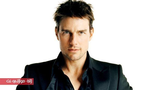 صور الممثلة الجزائرية التي سيتزوجها توم كروز مجلة لالة مولاتي نت Majalat Lalamoulati Net Tom Cruise Cruise John