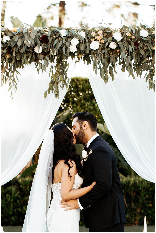 The Hotel Irvine Wedding Orange County Wedding Photographers Www Darianshantay Com In 2020 Orange County Wedding Photographer Persian Wedding Wedding