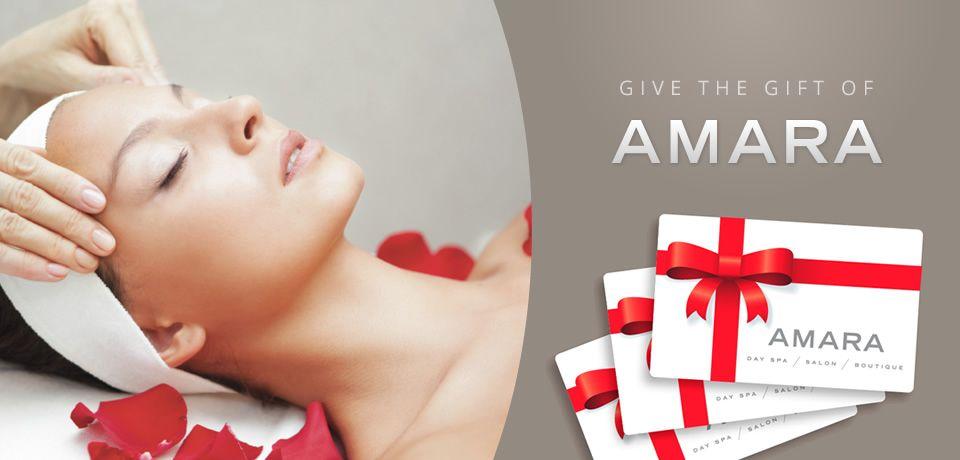 Amara Day Spa Salon Boutique Utah County Spa Day Boutique Salon Amara