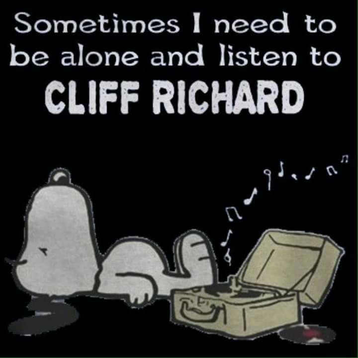Pin By Trudy Van Cleef On Cliff Richard Sir Cliff Richard Cliff Album Songs