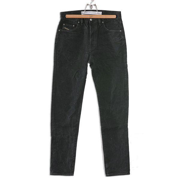 DIESEL CORDUROY PANTS Size: About 33 | Men's Clothing: メンズ洋服 ...