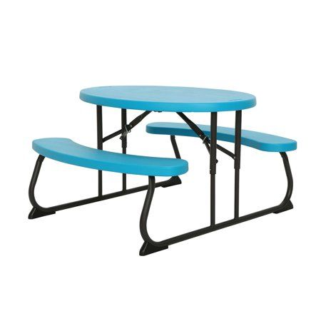Patio Amp Garden Table Picnic Table