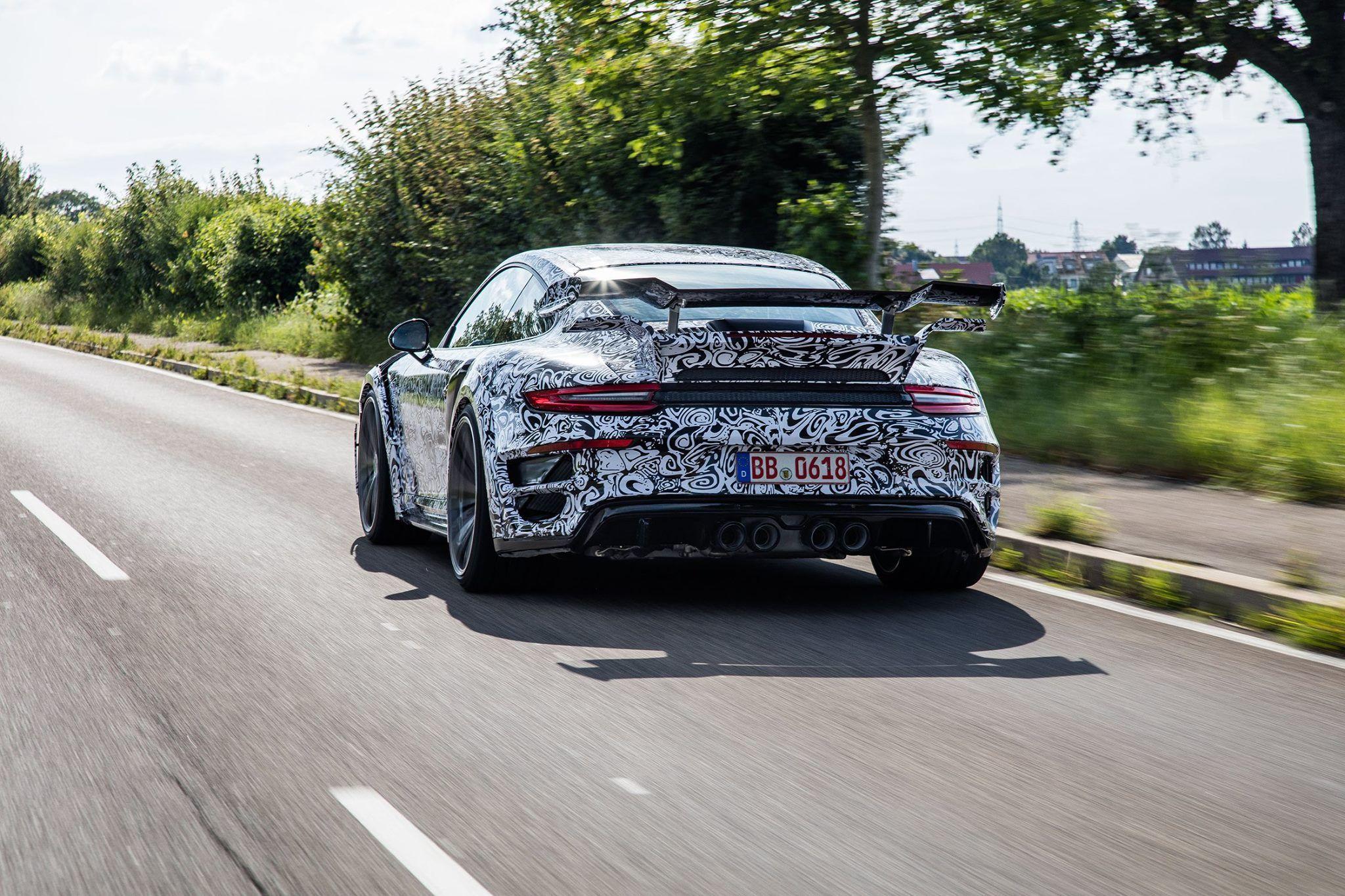 2323b8910f8408d4ea4bcf9c38b49728 Exciting Porsche 911 Gt2 La Centrale Cars Trend