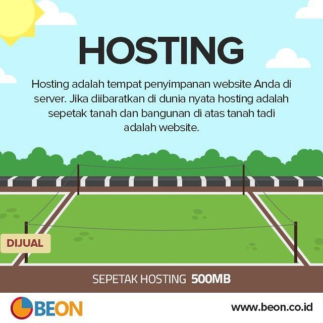30++ Apa yang dimaksud dengan server hosting information