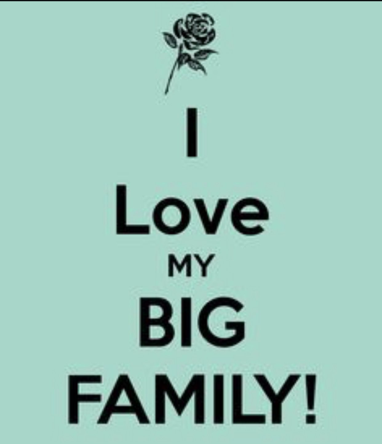 Pin By Jennifer Weimer Stoll On Family Or Big Families Big Family Quotes Family Quotes Family Quotes Funny