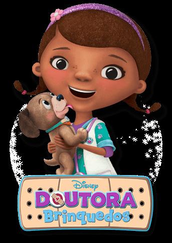 Doutora Brinquedos Png Buscar Con Google Doc Mcstuffins Birthday Party Doc Mcstuffins Doc Mcstuffins Birthday