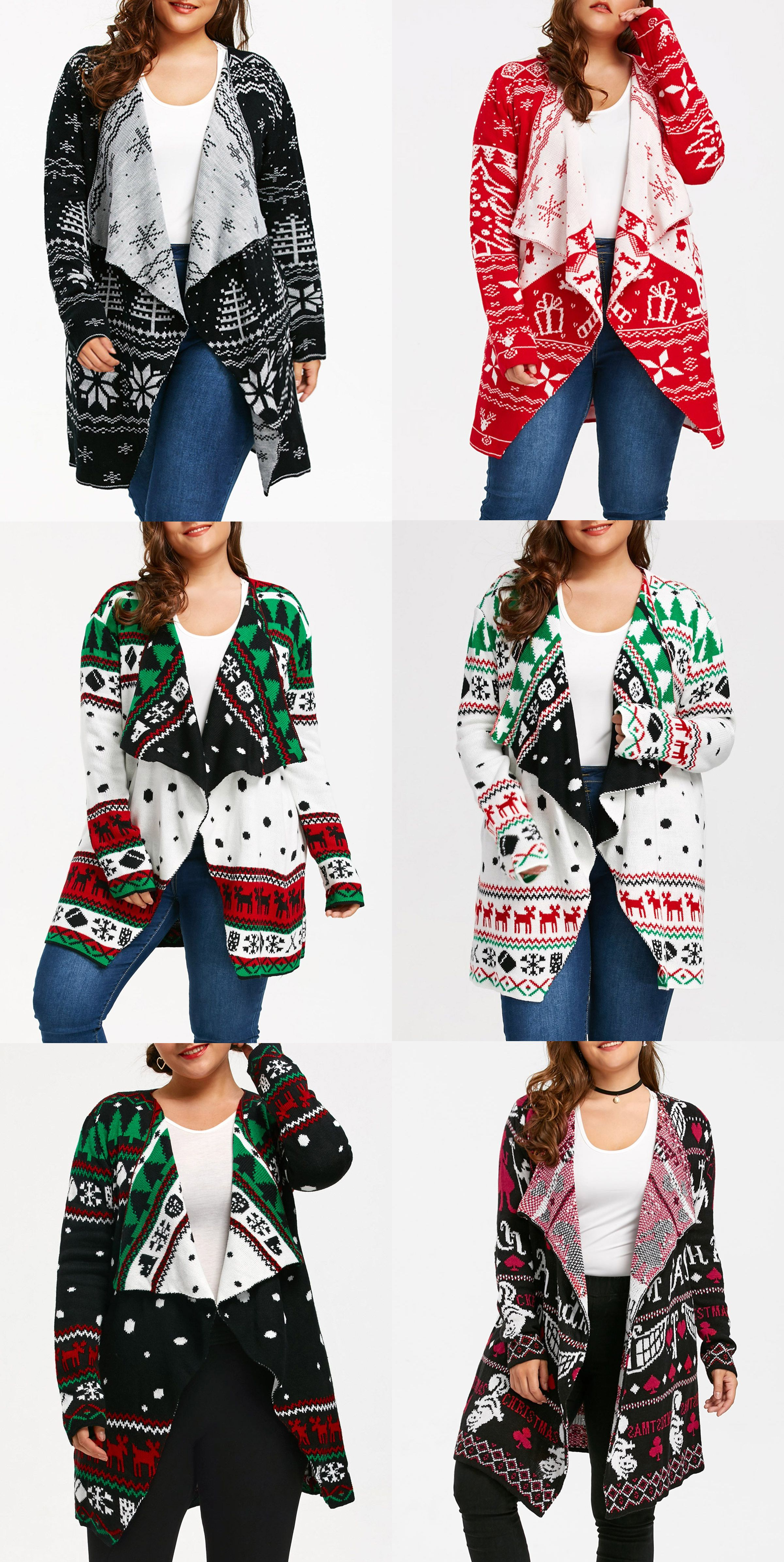 Plus Size Ugly Christmas Sweater.Up To 80 Off Rosewholesale Ugly Christmas Sweater For