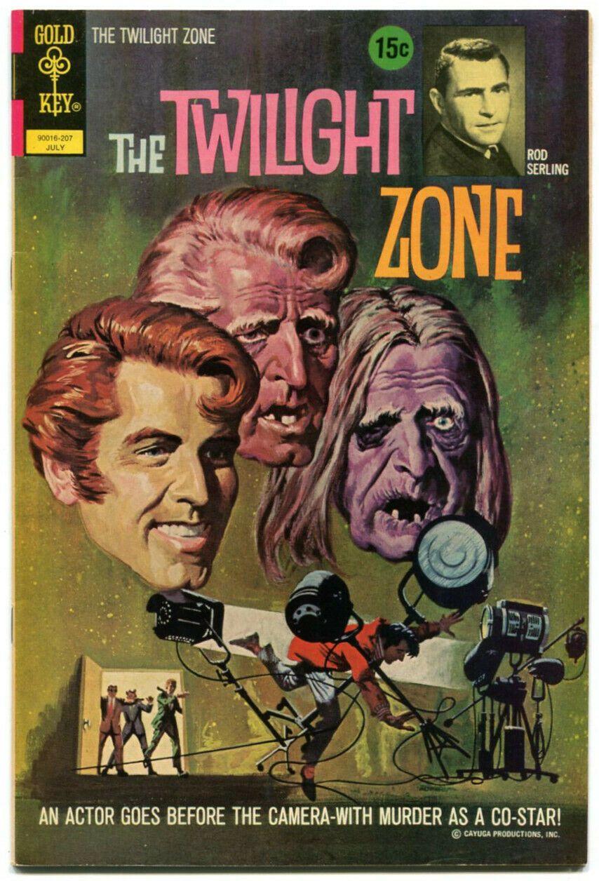 18+ Best twilight zone books ideas in 2021
