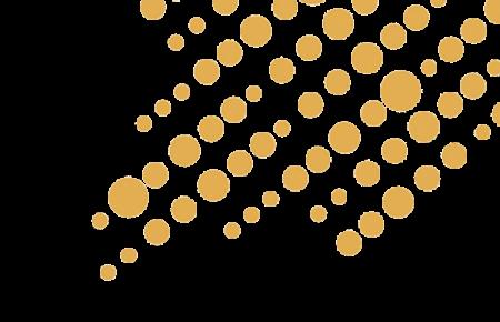 Dot Png Background Image Png Arts Gold Dots Background Polka Dot Background Transparent Art