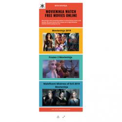 movieninja website free movies  »  7 Image »  Amazing..!