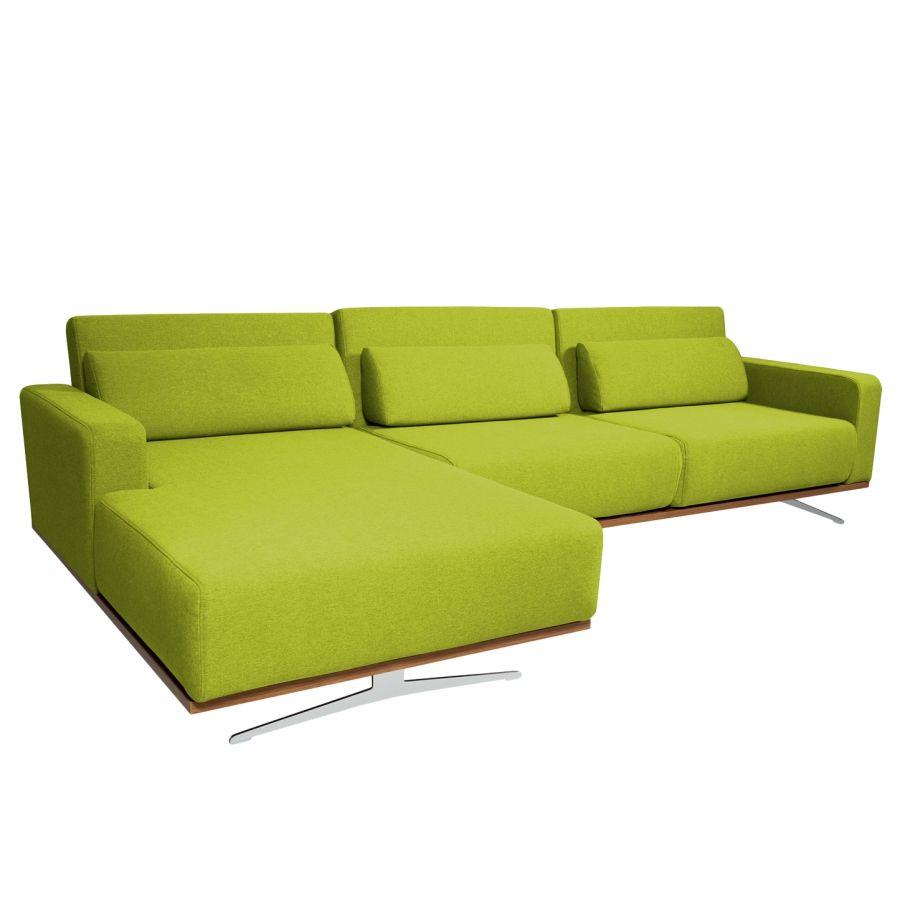 canap d 39 angle copperfield ii boris pinterest sofa. Black Bedroom Furniture Sets. Home Design Ideas