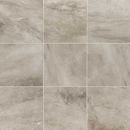 Severino Ceramic Floor Wall Tile Daltile Daltile Flooring Tile Floor