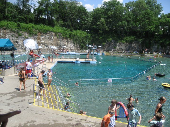 Lakeside Swim Club Highlands Louisville Louisville Kentucky