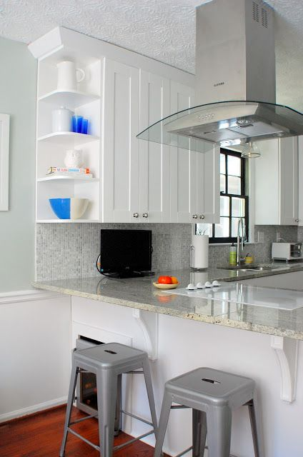 Don T Forget The Discount Kitchen Remodel Kitchen Remodel