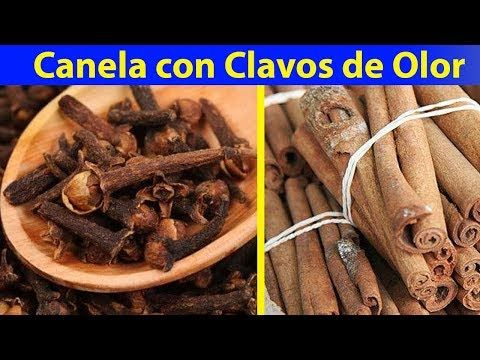Pin En Beneficios Alimentos Naturales