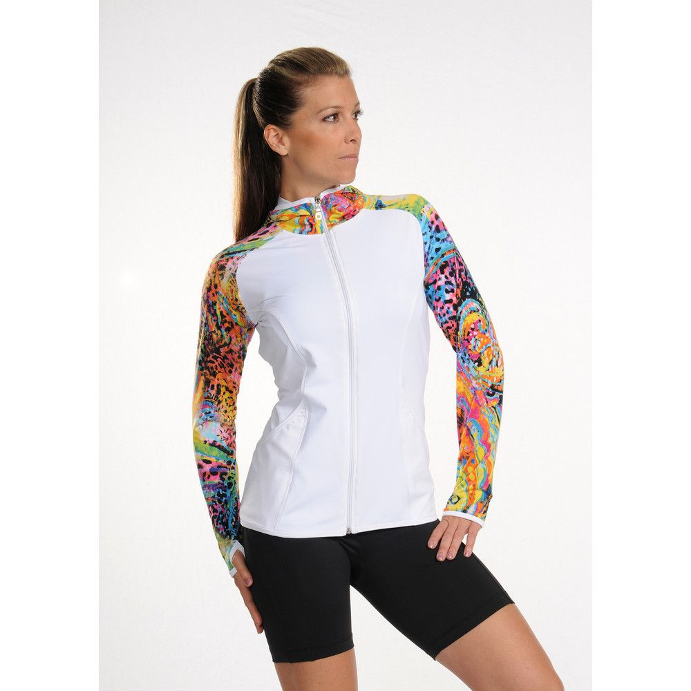 2fe8d6b5f042f Featured today on www.shop.ca  Hooded Jacket from Loko Sport for The  100  Savings Event!