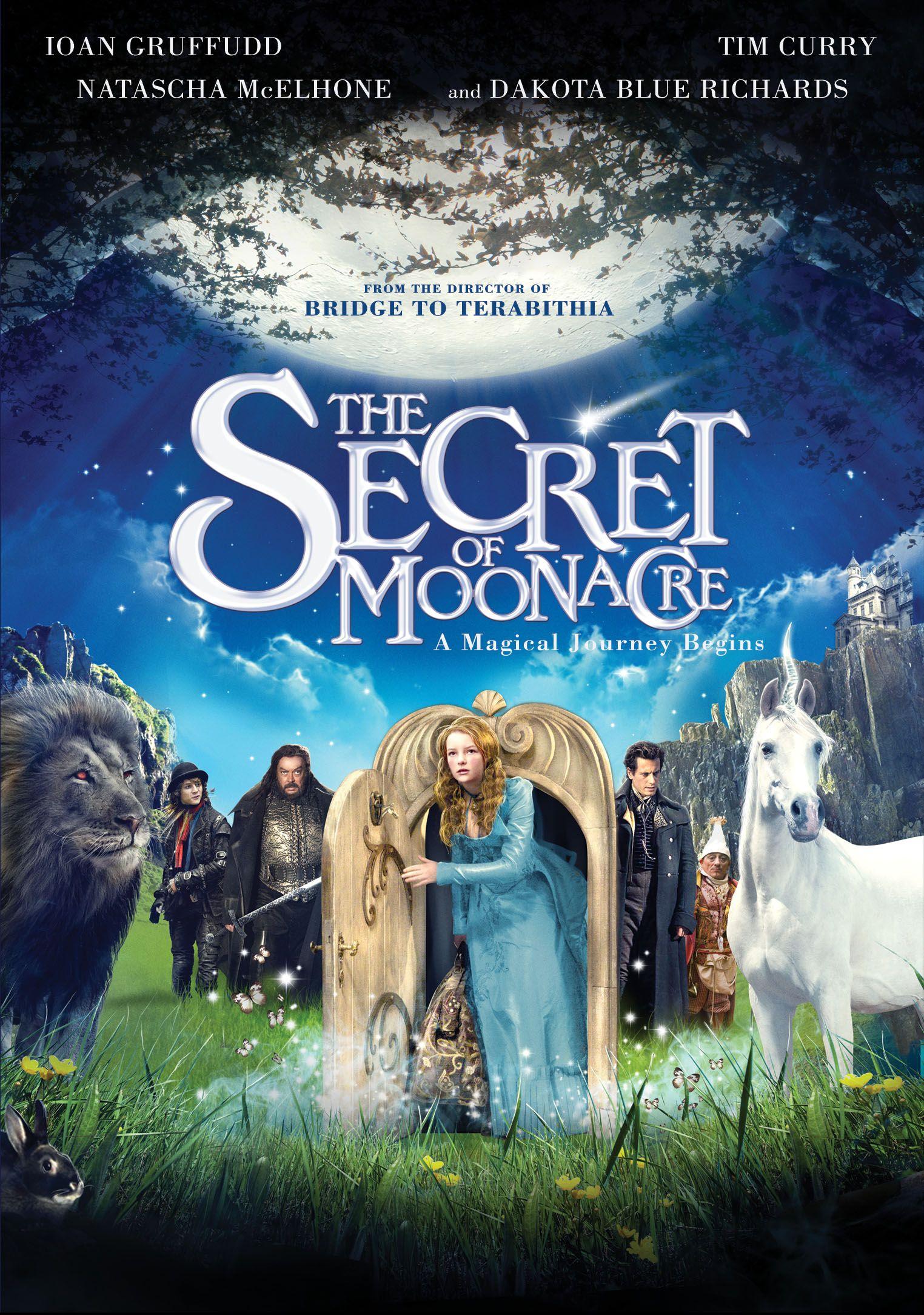 Suburban Turmoil Netflix Movies Funny Films The Secret Of Moonacre