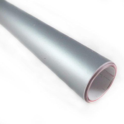 We are pleased to offer our premium quality Vinyl. Our wrapping vinyl is a must have for full wraps. Our...