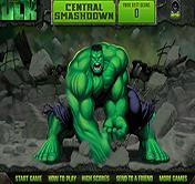 العاب الرجل الاخضر العاب كرتون اون لاين موقع العاب فلاش ميدو Character Fictional Characters Hulk