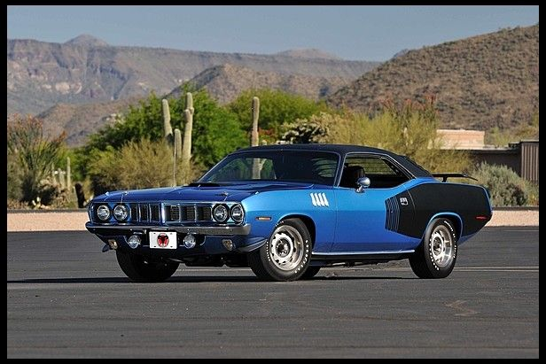 U81 1971 Plymouth Hemi Cuda 426 425 Hp 4 Speed Haircut Hemi Photo 1 Hemi Cuda Plymouth Hemi Cuda Plymouth Muscle Cars